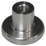 Aluminum-Mushroom-Button-Bottom_150